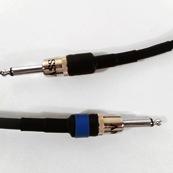 PACS UBASS Upright Bass Cable